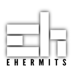 eHermits, Inc logo